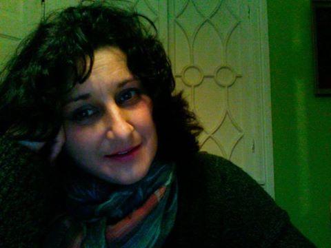Rebecca Kelelr